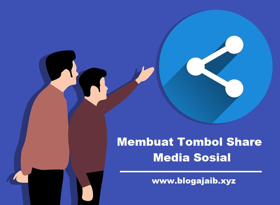 cara-membuat-tombol-share-semua-media-sosial-di-blogger