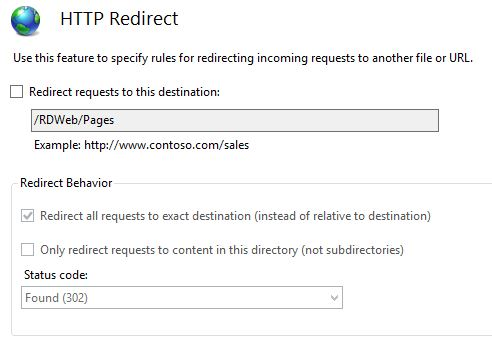 NULL: RemoteApp on Windows 7 client prompts for credentials