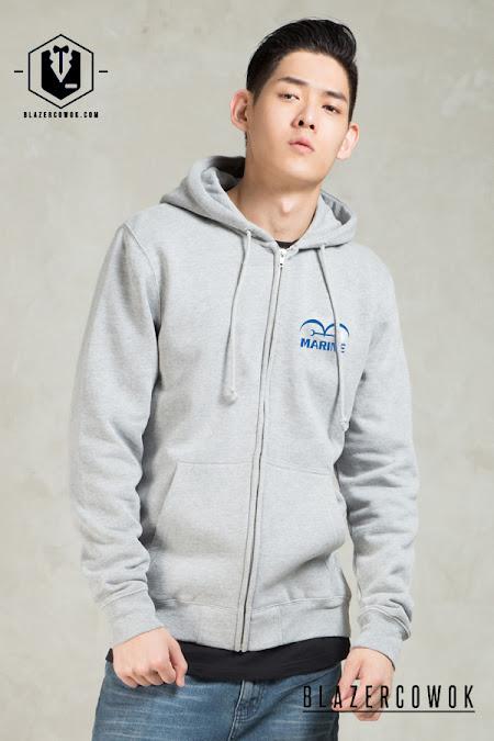 blazer cowok blazercowok.com jaket anime onepiece e17c