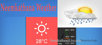 http://www.neemkathanalive.in/p/neemkathana-weather-forecast-today-live.html