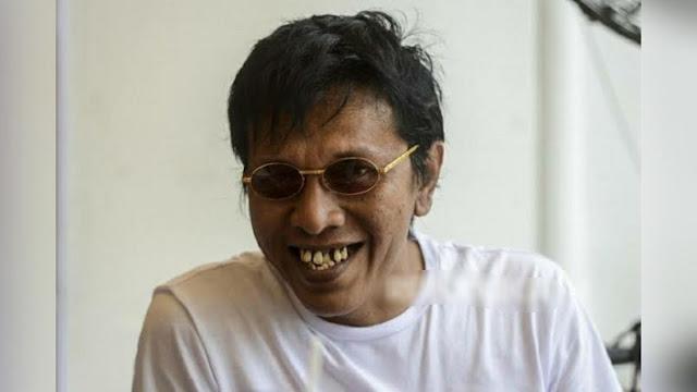 Adian: Kader Partai Jadi Komisaris di BUMN, Jangan Dianggap Minta Jatah