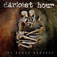 [2011] - The Human Romance