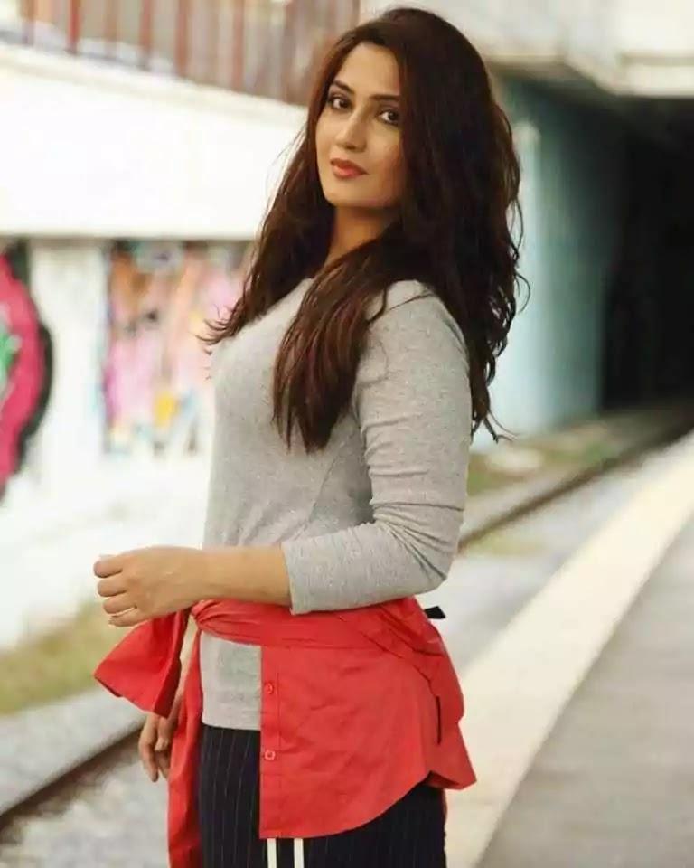 Yakeen Ka Safar Actress Beenish Raja Is Getting Married