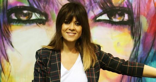 """Vanesa Martín presenta """"Un Canto A La Vida"""", acción solidaria en colaboración con Cruz Roja para ayudar a la crisis del COVID-19"""