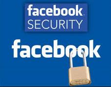 Sudah Amankah Facebook Kita