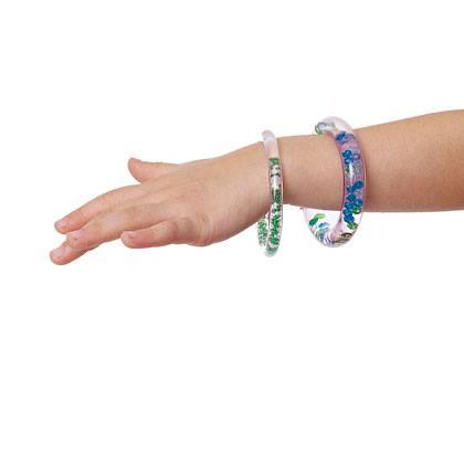 Hydro Bracelets
