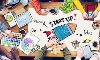 Việt Nam Có Số Lượng StartUp Lớn Thứ 3 Đông Nam Á