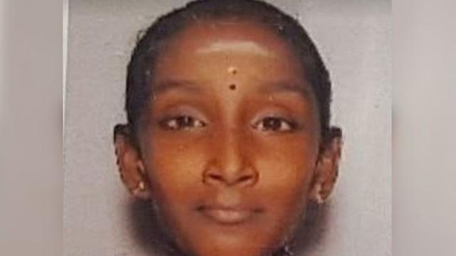 பேய் விரட்டுவதாக கூறி சாட்டையடி: ராமநாதபுரத்தில் கல்லூரி மாணவி உயிரிழப்பு