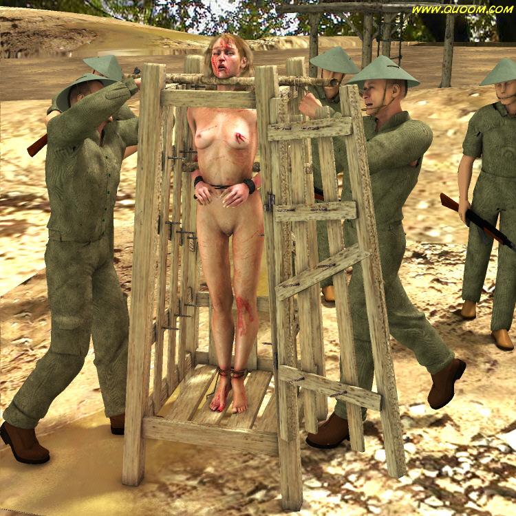 Ellen burstyn nude pics