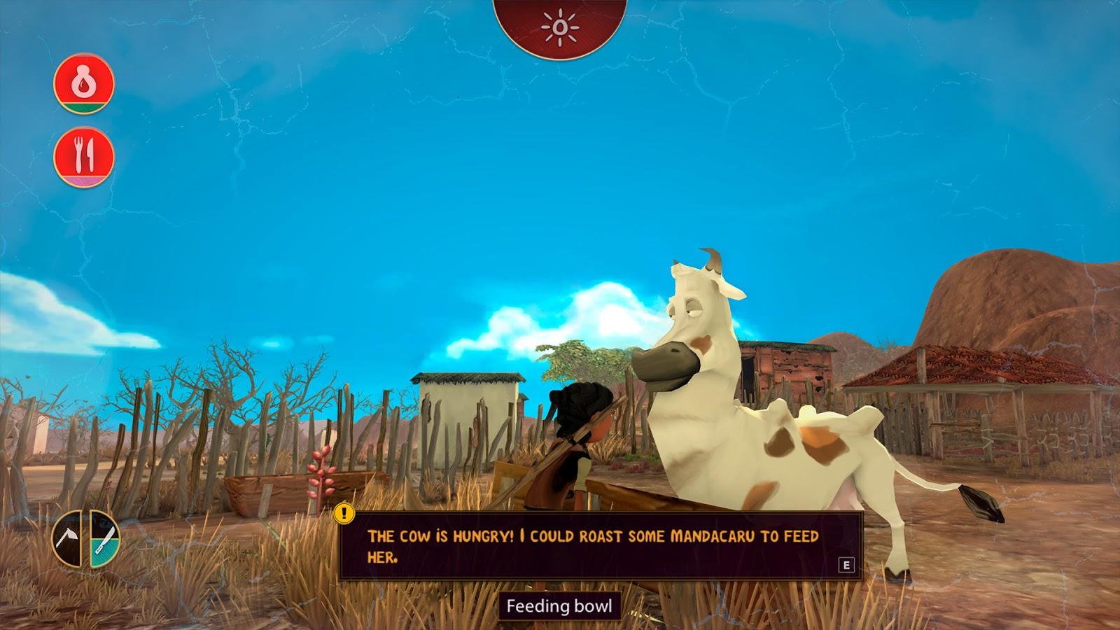 arida-backlands-awakening-pc-screenshot-03