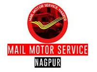 mail motor service nagpur bharti