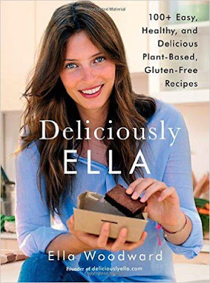 deliciously-ella-100-easy-healthy-and
