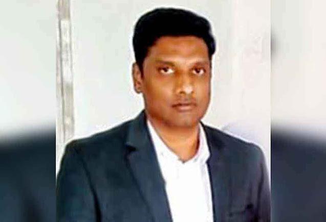 கள்ளக்குறிச்சி மாவட்டத்தில் 36 பறக்கும் படைகள் நியமனம்- ஆட்சியர் அறிவிப்பு