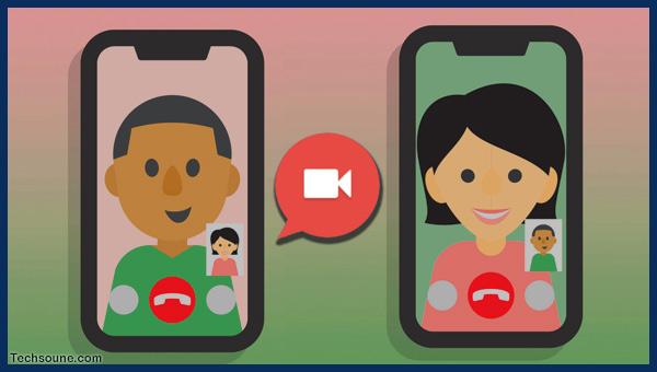 أفضل 5 تطبيقات مجانية لإجراء مكالمات فيديو