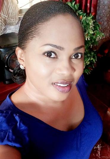 regina chukwu birthday