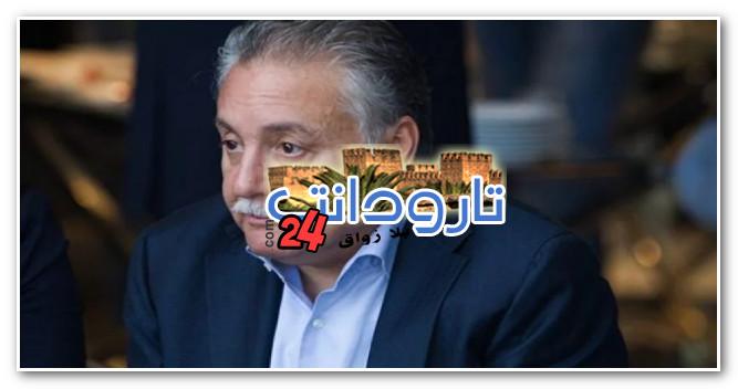 رفاق بنعبد الله يتضامنون مع مطالب المكفوفين المحتجين