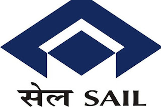 SAIL Management Trainee
