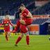 Frauen-Bundesliga 2020/21: Giro da Rodada 6