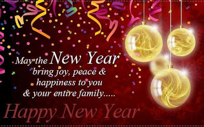 Happy New Year Photos Download