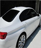 Local Car WINDOW TINTING Shops