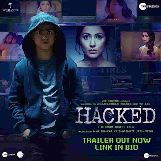Hackedfullmovie