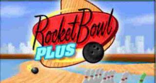 Game Bowling PC