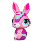 Littlest Pet Shop Multi Pack Armadillo (#3028) Pet