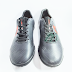 TDD403 Sepatu Pria-Sepatu Futsal -Sepatu Ortuseight  100% Original