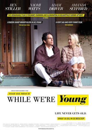 while-were-young-movie-review-2014