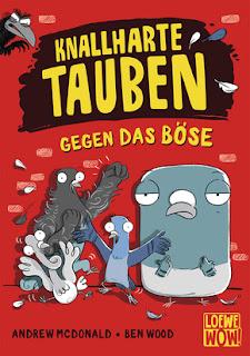 https://www.loewe-verlag.de/titel-1-1/knallharte_tauben_gegen_das_boese-9351/