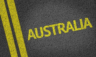 How To Immigrate To Australia 2019