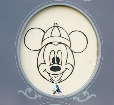 Disney, HKDL, HK Disneyland, 香港迪士尼樂園度假區, Hong Kong Disneyland Resort, 奇妙年年, 福到賀鼠年, Magical Year After Year, Magical Year of the Mouse, Chinese New Year, 新春慶祝活動