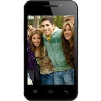 Celkon A21 Stockrom | Firmware | Slash File | Full Specification