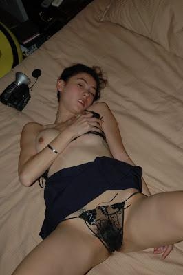 gambar-cerita-sex-porno