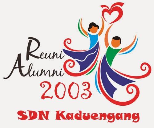 25 Gambar Logo Alumni Sdn Terbaru Koleksi Gambar Logo
