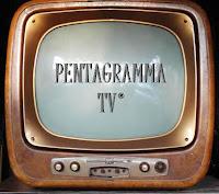 PentagrammaTV
