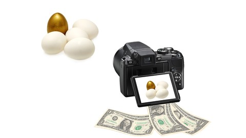 Sell Photo Online Step by Step Guideline Stock Photography