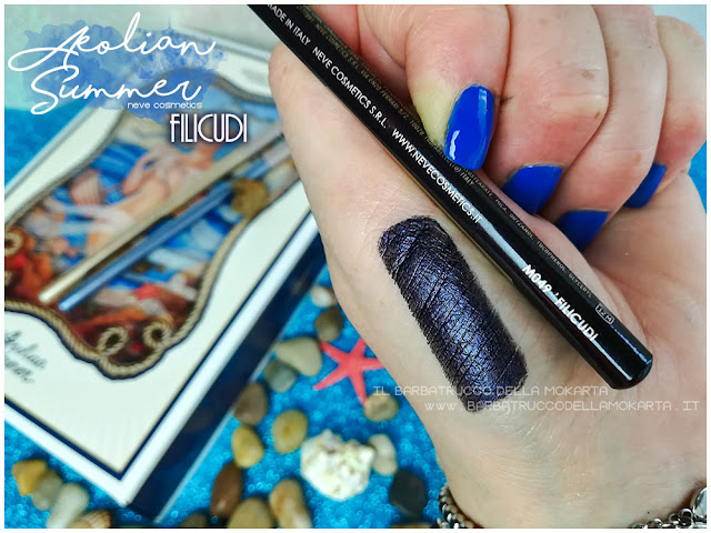 filicudi-swatches-neve