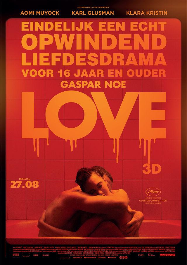 Love Movie Online