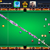 8 Ball Pool Legendary Cue Mod 2018