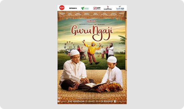 https://www.tujuweb.xyz/2019/06/download-film-guru-ngaji-full-movie.html