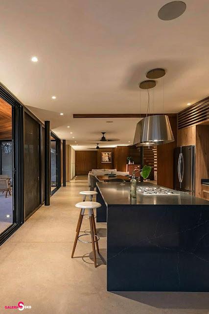30+ Creative Home Decor Ideas With a Minimalist Style