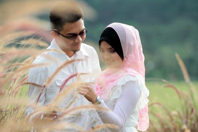 Tak Mahal, ini 4 Hal Sederhana yang Ampuh Buat Istri Semakin Cinta dan Lengket Sama Suami