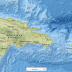Se remeneó la tierra en República Dominicana