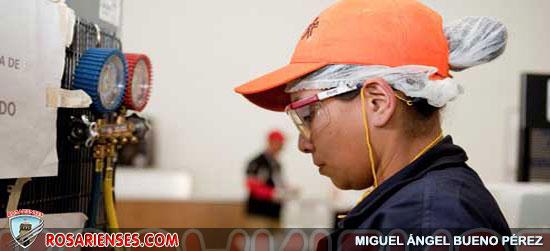 SENA – Cesar abre oferta educativa para 2013 con 895 cupos | El Pilón, Valledupar