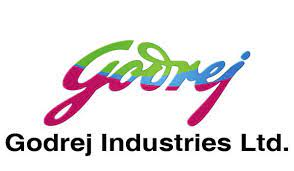 Recruitment ITI or 10th, 12th pass Candidates For Company Trainee Position in Godrej Group Of Companies