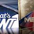 Κίνηση – ματ: Πώς ο ΑΝΤ1 θα ανοίξει ξανά το Mega