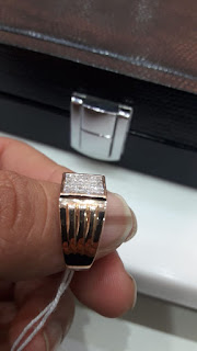 engagement-rings-for-men