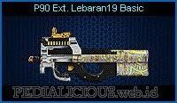 P90 Ext. Lebaran19 Basic