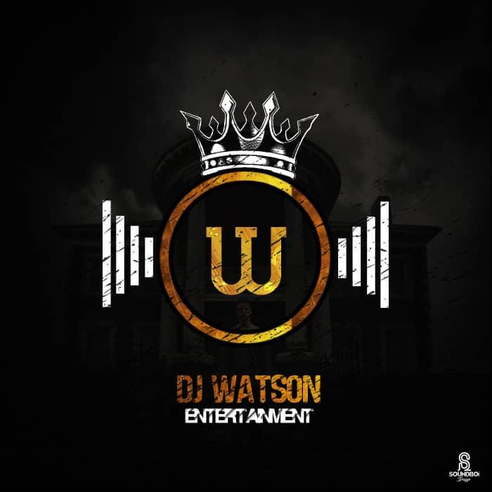 Mixtape DJ Watson Throwback Fuji Blend Mix mp3 download